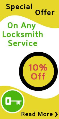 Royal Locksmith Store Fort Myers, FL 239-312-3298